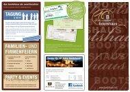 Bootshaus Folder 2012 - 2012-06-06.indd