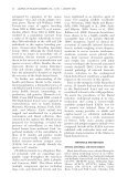 MUSTELA NIGRIPES - Journal of Wildlife Diseases - Page 2