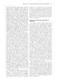 MUSTELA NIGRIPES - Journal of Wildlife Diseases - Page 3