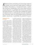 PROPRIEDADES FUNCIONAIS DAS PROTEÍNAS DO PEIXE - Page 2