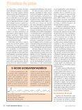 PROPRIEDADES FUNCIONAIS DAS PROTEÍNAS DO PEIXE - Page 3