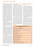 PROPRIEDADES FUNCIONAIS DAS PROTEÍNAS DO PEIXE - Page 5