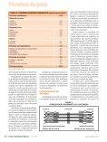 PROPRIEDADES FUNCIONAIS DAS PROTEÍNAS DO PEIXE - Page 7