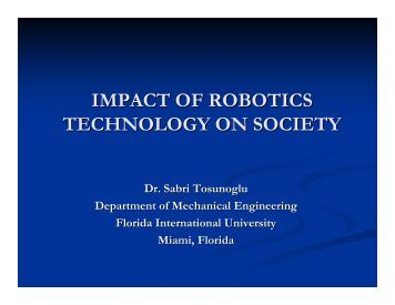 contribution of engineers in society How can engineers in the industrialized world contribute to the relief of the  hunger,  biosoma: the synthesis of biology, machines and society.
