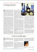 Assam 2009 - Posoowa - Page 2