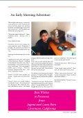 Assam 2009 - Posoowa - Page 3