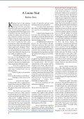 Assam 2009 - Posoowa - Page 4