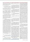 Assam 2009 - Posoowa - Page 5