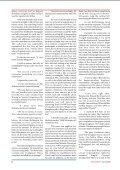 Assam 2009 - Posoowa - Page 6