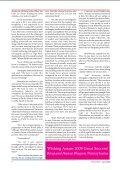 Assam 2009 - Posoowa - Page 7