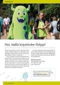 Perhe-esite - Helsinki - Page 2