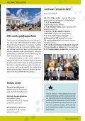 Perhe-esite - Helsinki - Page 3
