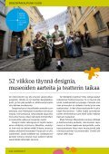 Perhe-esite - Helsinki - Page 4