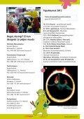 Perhe-esite - Helsinki - Page 5