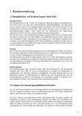 Angebotsmappe L3GL3 - Seite 4
