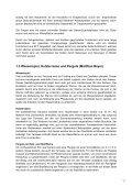 Angebotsmappe L3GL3 - Seite 5