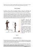 Ch 08 SM12.pdf - Diving Medicine for SCUBA Divers - Page 2