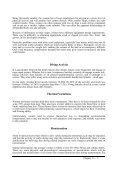 Ch 08 SM12.pdf - Diving Medicine for SCUBA Divers - Page 3