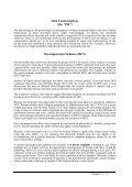 Ch 08 SM12.pdf - Diving Medicine for SCUBA Divers - Page 5
