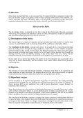Ch 08 SM12.pdf - Diving Medicine for SCUBA Divers - Page 7