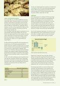 Ontwikkelingen intensieve veehouderij in de Peelregio - Page 2