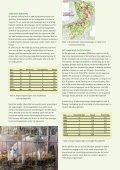 Ontwikkelingen intensieve veehouderij in de Peelregio - Page 3