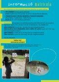 Programa d'Esportmania - Ajuntament de Lleida - Page 2