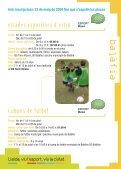 Programa d'Esportmania - Ajuntament de Lleida - Page 3