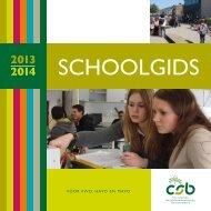 csb_schoolgids_2013-2014