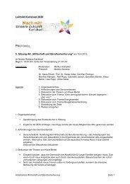 16.04.2012 - Karlsbad 2020