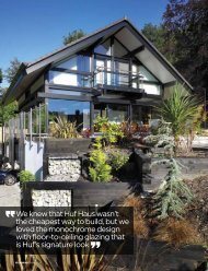 here - Huf Haus Owners Group