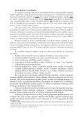 VII JAUNO ZINĀTNIEKU KONFERENCE 2011 Rakstu krājums - rpiva - Page 5