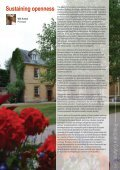 Issue 24 - Hertford College - University of Oxford - Page 3