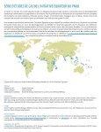 cellule d'appui à la conservation et aux initiatives ... - Equator Initiative - Page 2