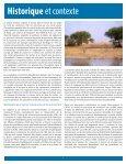 cellule d'appui à la conservation et aux initiatives ... - Equator Initiative - Page 4