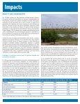 cellule d'appui à la conservation et aux initiatives ... - Equator Initiative - Page 6