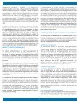 cellule d'appui à la conservation et aux initiatives ... - Equator Initiative - Page 7