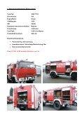 OT - FIRE FIGHTING VEHICLES-1 - Oaktree-ilst.com - Page 2