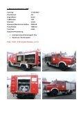 OT - FIRE FIGHTING VEHICLES-1 - Oaktree-ilst.com - Page 3