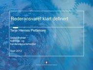 Sjøsikkerhetskonferansen 2012 Terje Hernes Pettersen.pdf