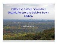 CalTech Nov 2011.pdf - Rodney Weber