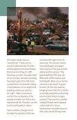 Joplin: - Mercy - Page 4