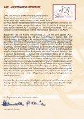 kann mitmachen S T R A M PELN IN FRAN K EN Fitness · Kultur - Seite 5