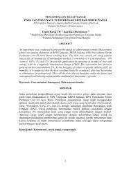 Download - Balai Besar Penelitian Bioteknologi dan Pemuliaan ...