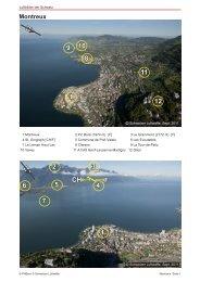 01_Montreux_PrintQuality.pdf - Luftbilder der Schweiz