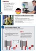 Wzmacniacze momentu obrotowego - DINSTAL - Page 3