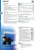 Wzmacniacze momentu obrotowego - DINSTAL - Page 5