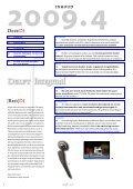 Delft Integraal - TU Delft - Page 2
