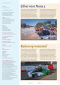 Delft Integraal - TU Delft - Page 3