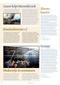 Delft Integraal - TU Delft - Page 4